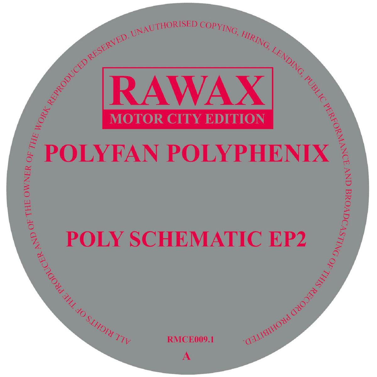 polygam