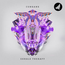 Exhale Therapy (STRTEP029) cover art
