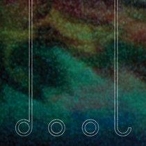Oweynagat cover art