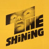 Shining Beat EP cover art