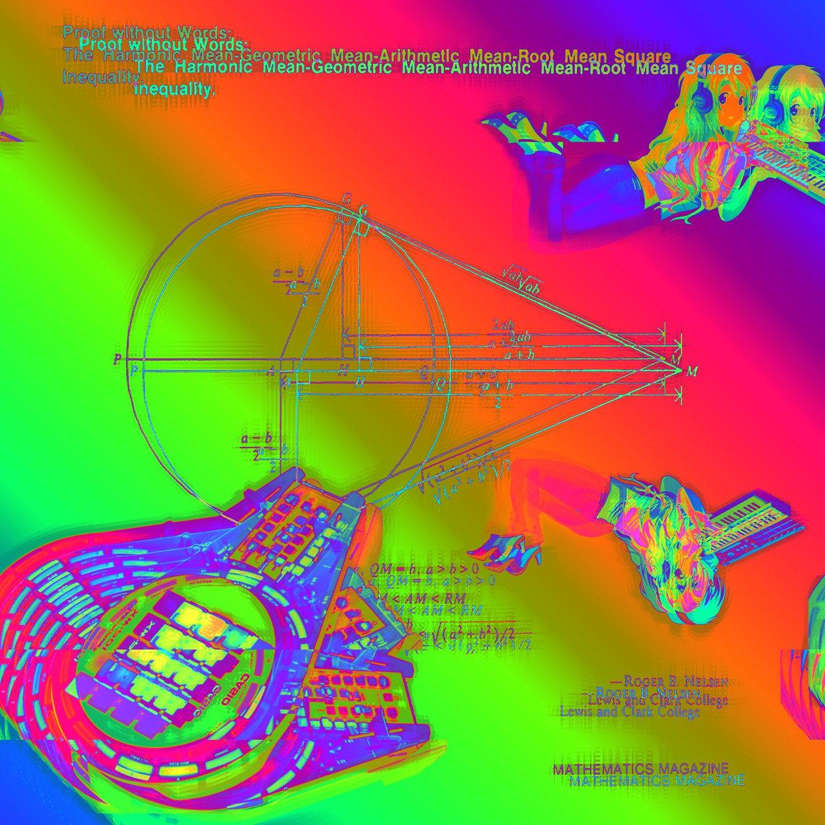 Gec 40 Ü Original 40 gecs remix by Danny L Harle