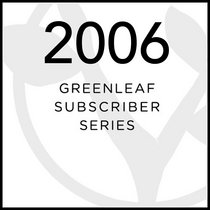 Subscriber Series 2006 cover art