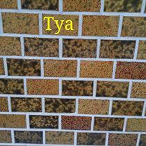 Tya cover art