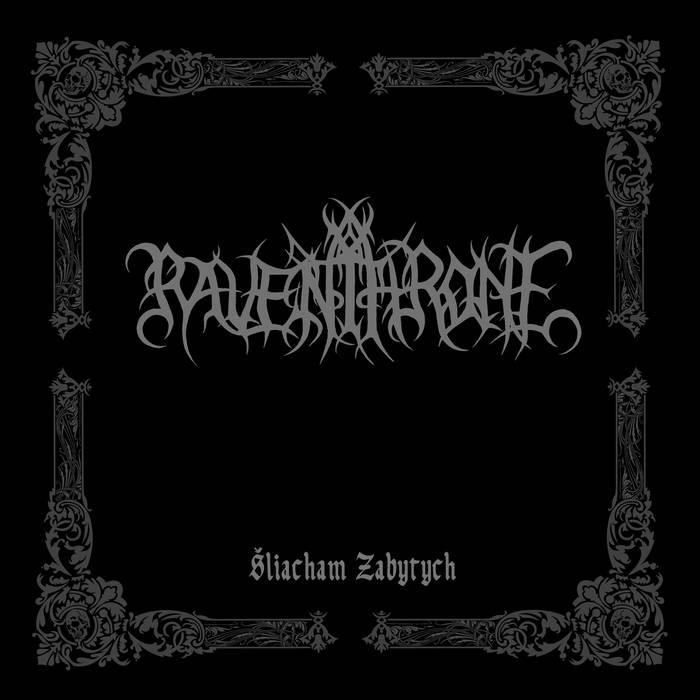raven throne 2016