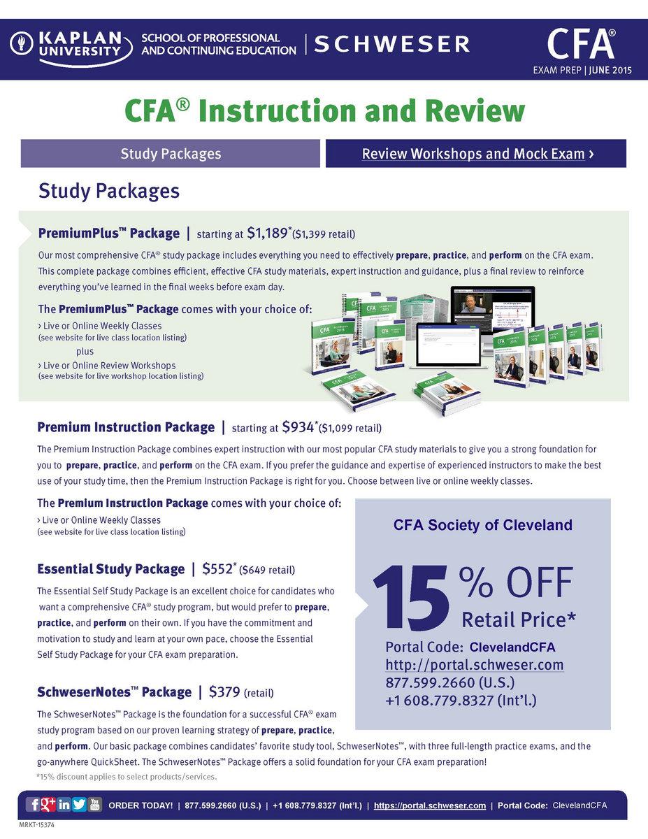 Cfa Level 1 Books Pdf Free Download 2014 | progtesnatighmsuf