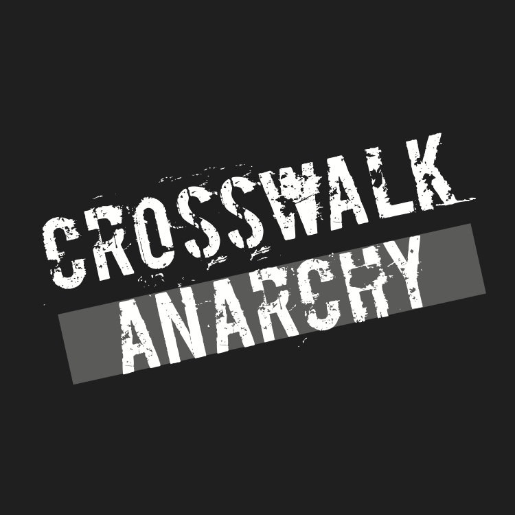 anarchy workout download