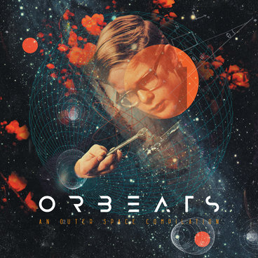ORBEATS main photo