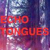 Echo Tongues EP Cover Art