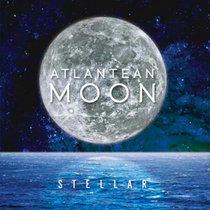 Atlantean Moon cover art