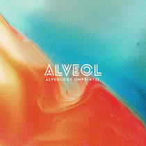 Alveology (Imprints) cover art