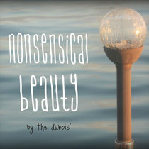 Nonsensical Beauty RPM #6 cover art