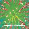 Broken Mamori Cover Art
