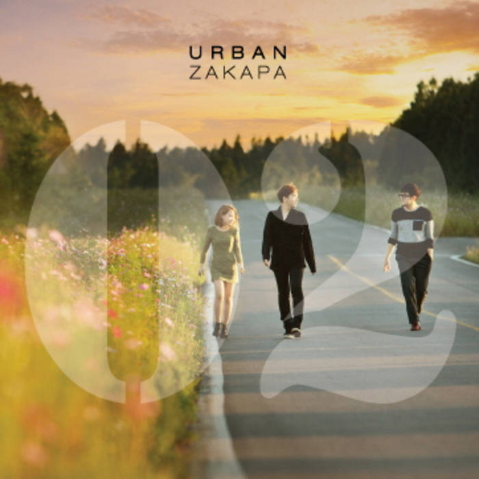 urban zakapa coincidence mp3