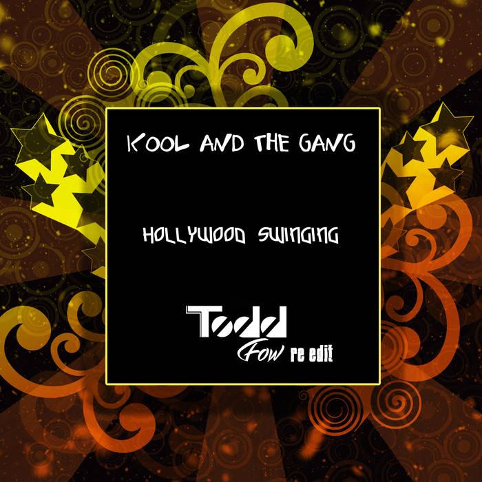 Hollywood Swinging Todd Fow