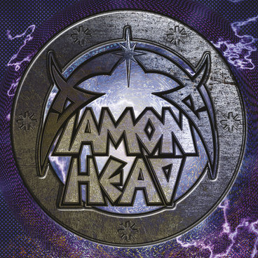 Diamond Head main photo
