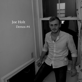 Demos #4 by Joe Holt