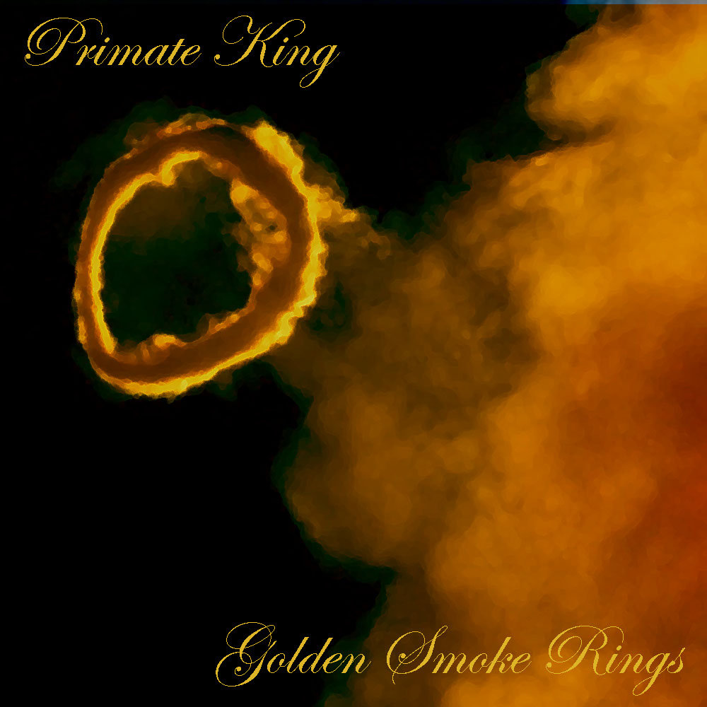 Golden Smoke Rings [Classic Reggae DJ Mix] | prim8king