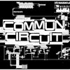 cOMMuN cIRCUiT (2013) cOMPILATIoN Cover Art