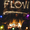 F L O W Cover Art