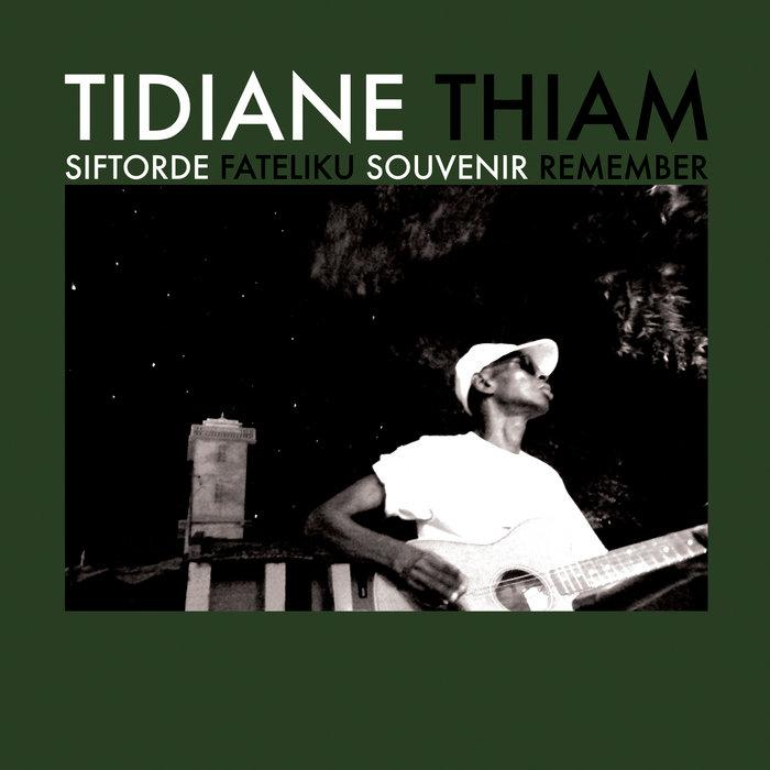 tidianethiam.bandcamp.com