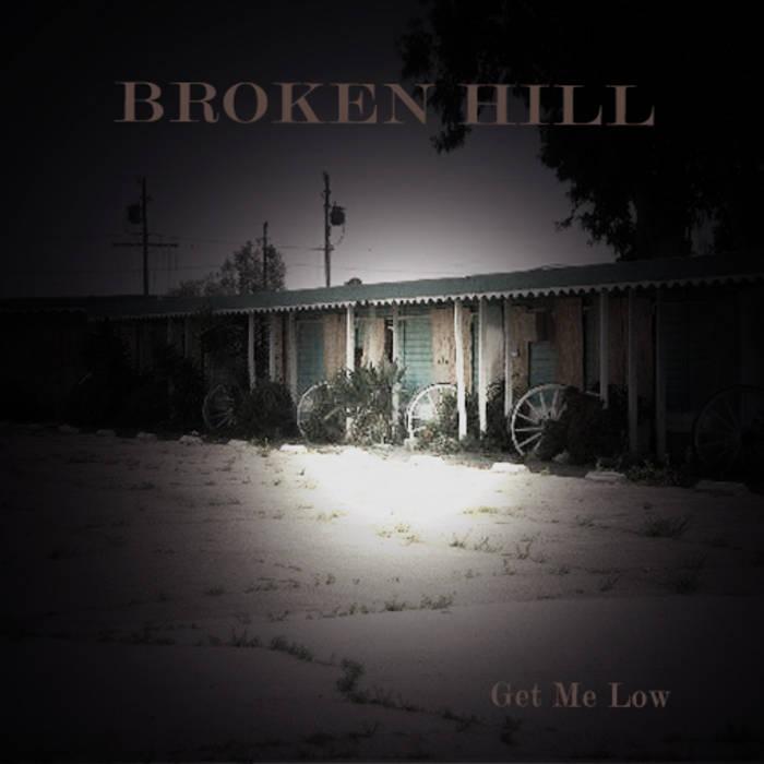 Anal Girl in Broken Hill