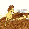 Horses Cover Art