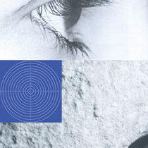 Ahnnu - Perception cover art
