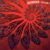 Sandrider + Kinski Cover Art