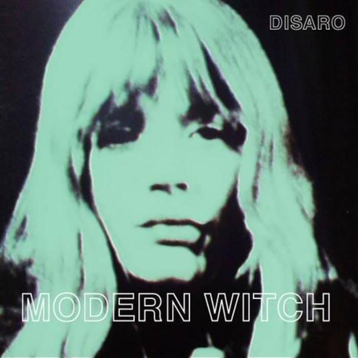Resultado de imagen para modern witch disaro