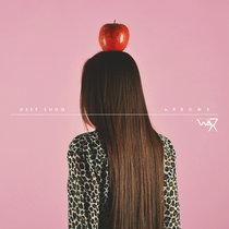 Arrows Ep cover art