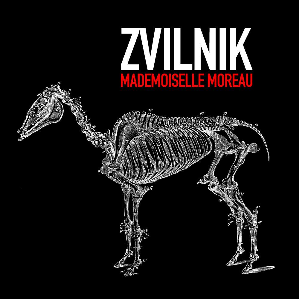 The Last Halloween | Zvilnik