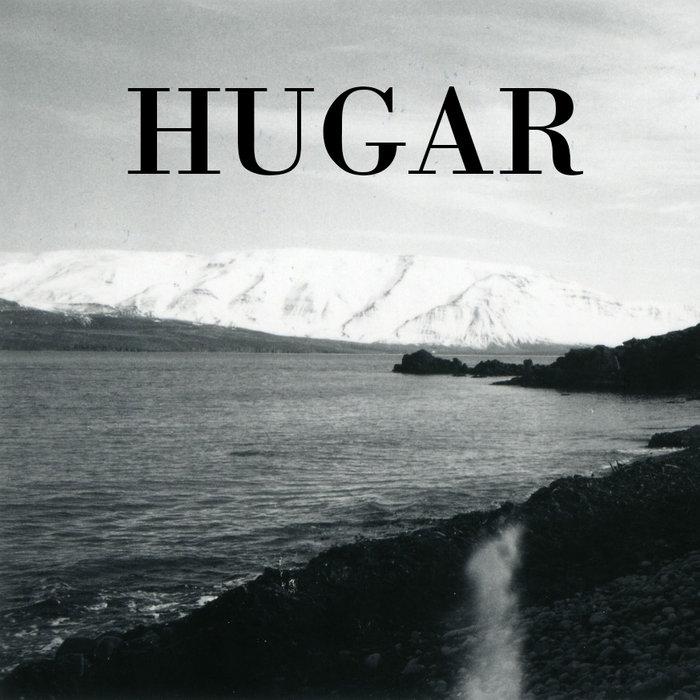 hugar.bandcamp.com