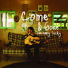 Come and Gone Cover Art