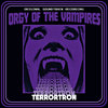 Orgy of the Vampires [Original Soundtrack Recording] Cover Art