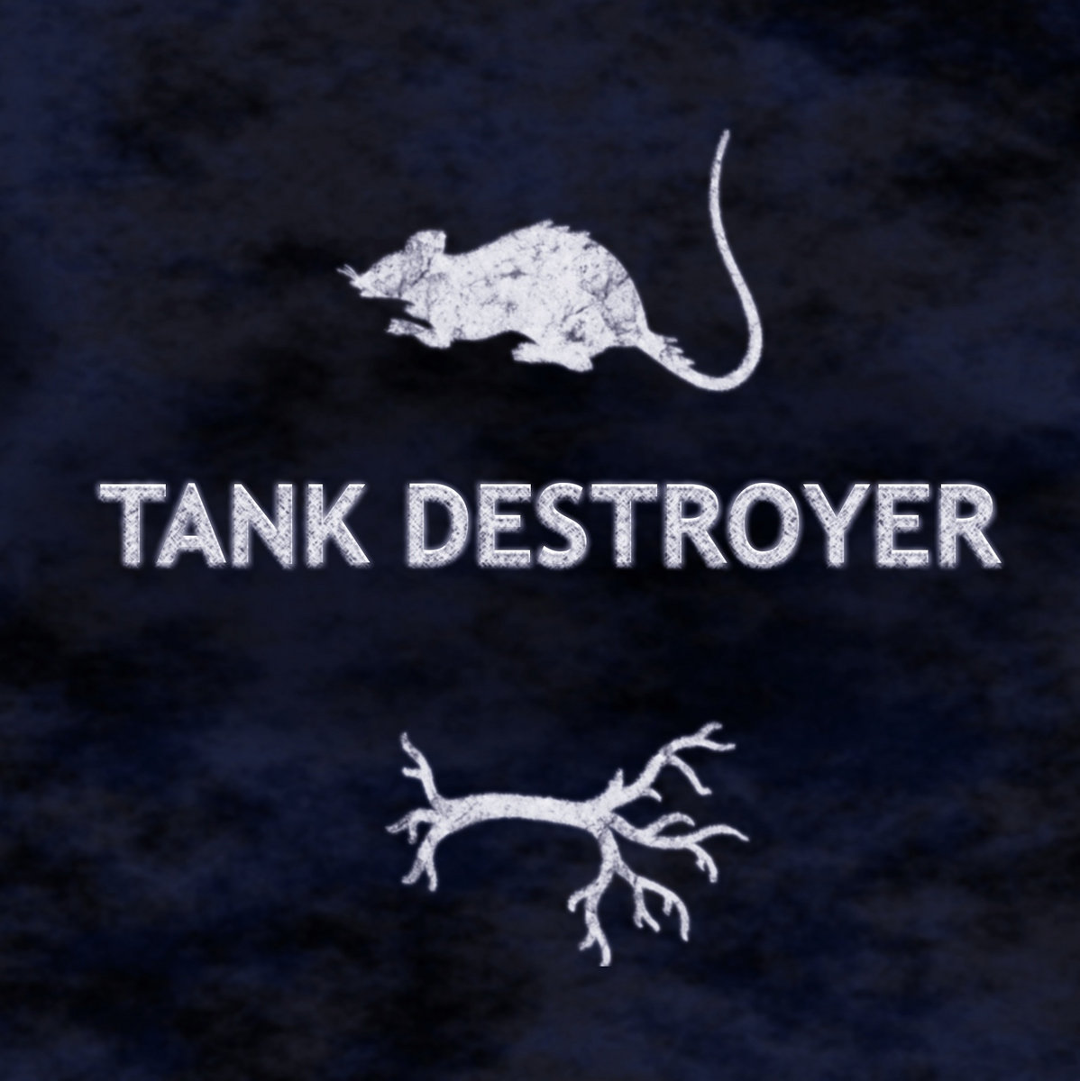 Year Of The Ratbattle Of Fallen Timbers Ep Tank Destroyer