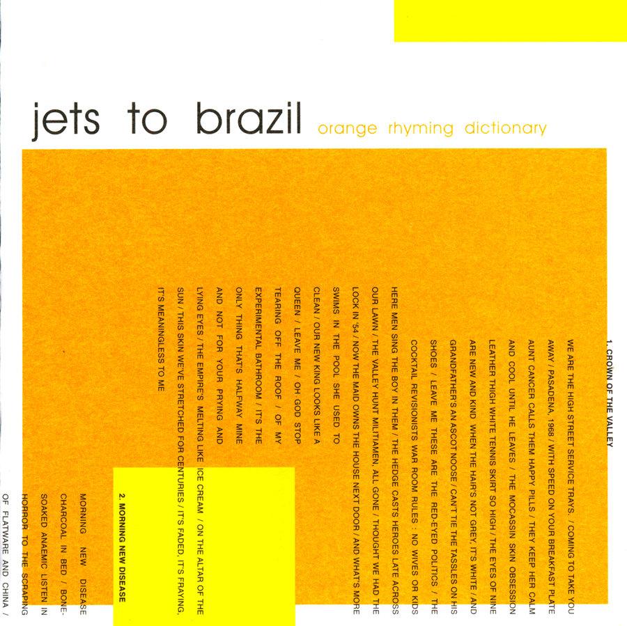 RESCATANDO DISCOS DE LA ESTANTERÍA - Página 14 A3404885388_10