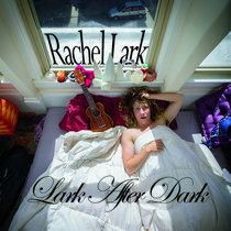 Lark After Dark cover art