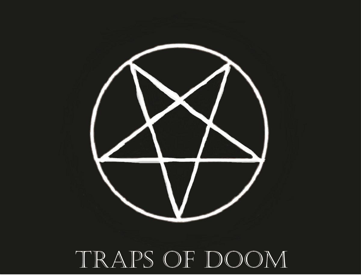 Traps Of Doom Traps Of Doom