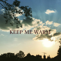 Keep Me Warm cover art