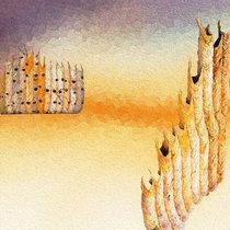 Dirtdobber cover art