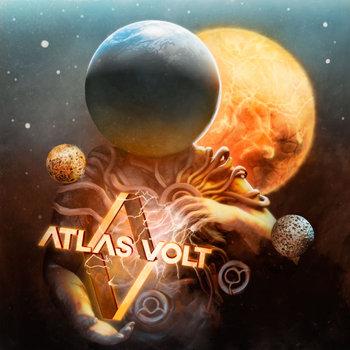 Mother Nature's Infanticide by Atlas Volt