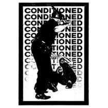 Discipline Through Fear cover art