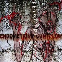 Tramaplasty EP cover art