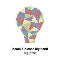 Big Ideas cover art