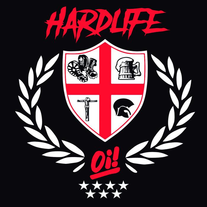 Hard Life, by Hard Life