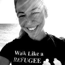 Walk Like A Refugee cover art
