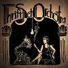 Thrift Set Orchestra (digital EP) Cover Art