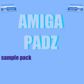 Tag sample packs | Bandcamp