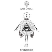 The Land of Echo cover art