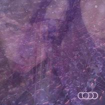 Laced Liquid Lies cover art
